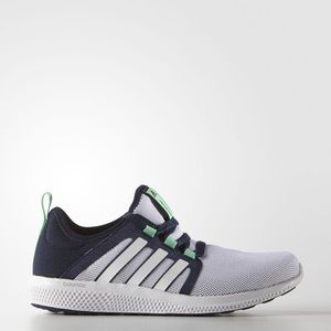 adidas Fresh Bounce Sneakers